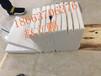 济南盛阳供应陶瓷纤维模块,耐高温材料设计施工