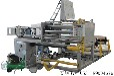 优质泰顺BRJ-1300型变压器铜铝箔式绕线机