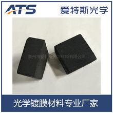爱特斯供应光学镀膜一氧化硅方块形一氧化硅