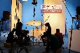 武汉企业视频拍摄制作大美影视传媒186·727·88853
