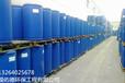运城空气能热水器清洗公司