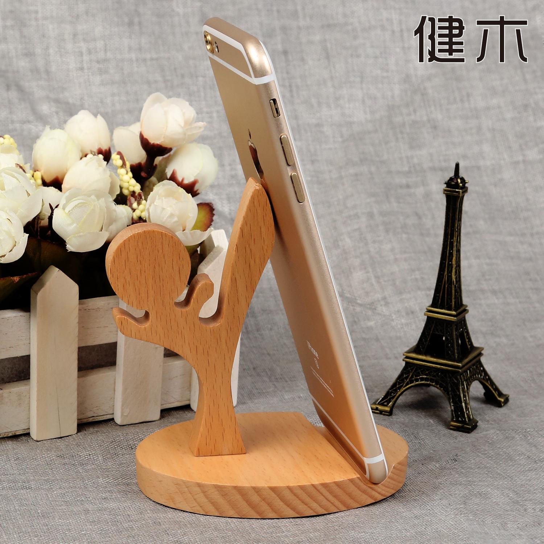 超简单的自己手工diy手机支架教程 500x374 - 88kb - jpeg 手机支架
