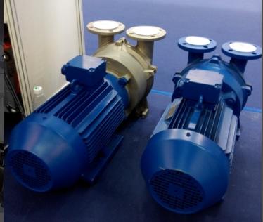 深圳市凯福机电设备有限公司供应纳西姆2BV5131优质真空泵,提供中央真空站建设