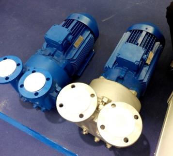 供应水环式真空泵型号,水环真空泵参数,水环真空泵工作原理,2bv水环真空泵,水环真空泵操作