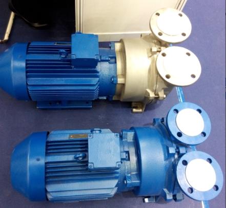 供应NASH2BV5131价格优惠广东NASH真空泵供应NASH2BV5131价格优惠