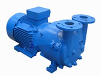 供应梅州、河源、肇庆、湛江、江门纳西姆(NASH)真空泵代理