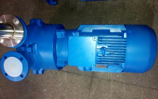 供应2BV5121OKC00-7P风冷式水环真空泵系统可组成中央真空站2BV内循环风冷式水环真空泵系统,节省水电