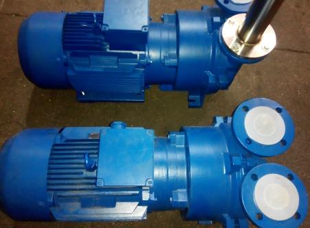 深圳sihi液环真空泵和KAIFU水环式真空泵制造厂德国SIHI斯特林LEMC系列真空泵