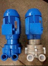 2BV2061-ONC02-2P西门子水环真空泵配防漏止回阀西门子水环真空泵配防漏止回阀图片
