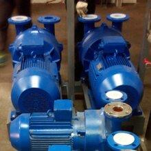 供应2BV5121-OKC00-7P水环真空泵,抛光机真空泵,吸塑机真空泵,佶缔纳士品牌图片