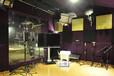 专业录音棚搭建录音室多少钱录音室图片