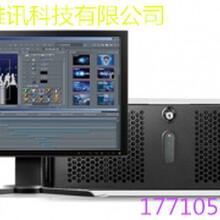 高清舞台字幕机系统新维讯XCG多路字幕机