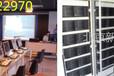 高清视频编辑网络建设光钎采编播网络搭建
