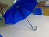 江门广告礼品伞多少钱,江门广告礼品伞哪里做