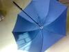 江门高尔夫伞多少钱,江门高尔夫伞哪里做