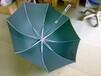 深圳高尔夫雨伞定做