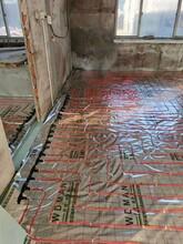 建筑用地熱公司-熱普節能圖片
