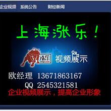 广大-内盘现货交易系统定制