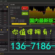 涨乐二元期权交易软件搭建二元期权平台