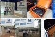 在四川德阳的年轻人想创业,选择家电清洗加盟行业靠谱