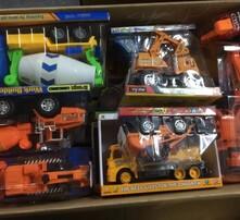 玩具按斤批发,玩具论斤称,论斤称玩具,论斤卖玩具图片