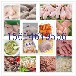 鸡肉分割产品生产厂家价格