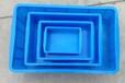 铜川塑料周转箱生产厂家塑料箱批发