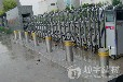 苏州液压升降柱的结构和技术特点