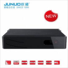 深圳机顶盒生产厂家直销物美价廉地面数字电视接收器新年特惠图片