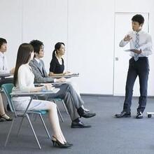 员工管理业绩倍增沟通说服