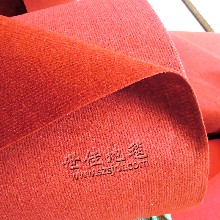 红地毯中国红只要2.4/平方