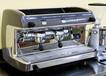 咖啡机利润分成合作双赢方案