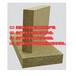 设计制造保温材料岩棉玻璃棉设备自动化程度高维修少