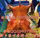 焖炉烤全羊培训馕坑烤肉技术培训哪里教学习烤羊腿