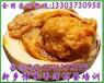 衡水湖烤鸭蛋培训哪里教烤鸭蛋黄金烤鸡蛋培训