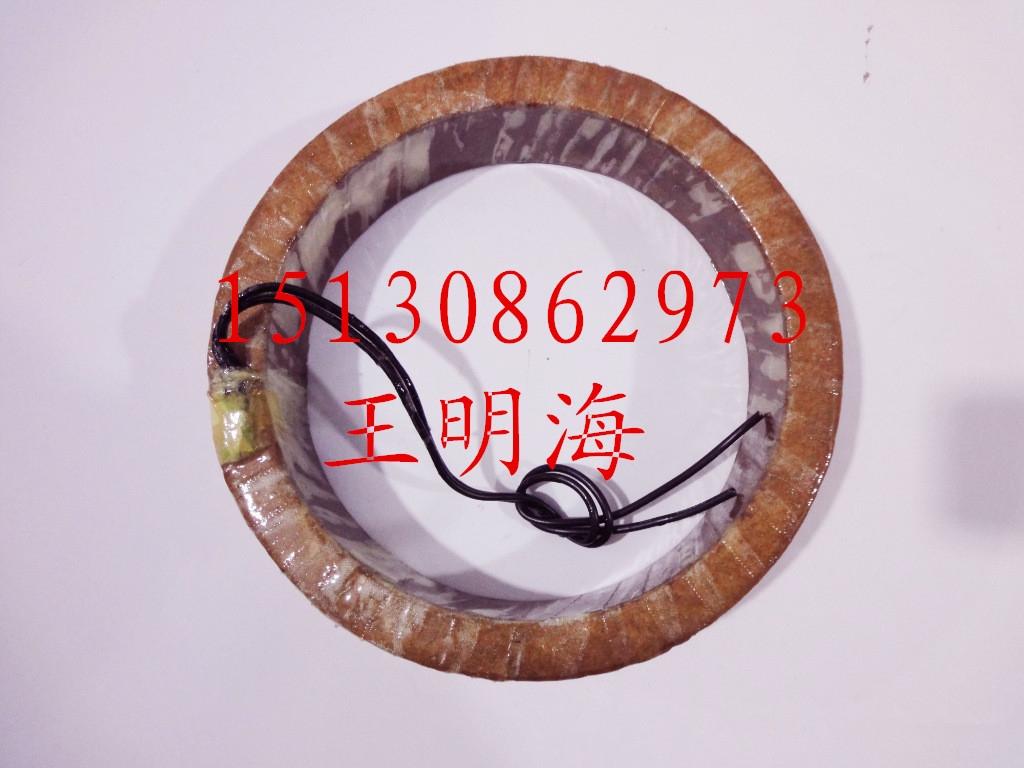 供应衡水永动yct355c调速电机励磁线圈