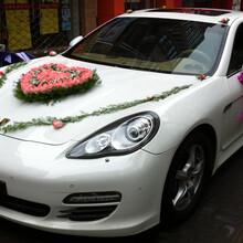 郑州法拉利超跑车队宾利欧陆兰博基尼保时捷911玛莎拉蒂劳斯莱斯幻影宝马4座敞篷宝马3系宝马7系宝马5系奔驰S350出租