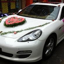 新乡富二代婚礼婚车租赁劳斯莱斯宾利法拉利兰博基尼玛莎拉蒂加长悍马开道保时捷911婚车敞篷车队出租