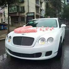 郑州超跑车队租赁兰博基尼法拉利458宾利GT劳斯莱斯保时捷博斯特敞篷2座婚车出租