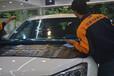 汽车玻璃贴膜如何选择??#24515;?#20123;功能作用?