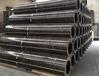 ?#26448;?#26495;厂家,圆柱木模专家,木制圆柱模板质优价廉,结?#30340;?#29992;,安全可靠
