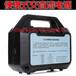 工控设备电源计量设备便携式交直流电源1000W220V