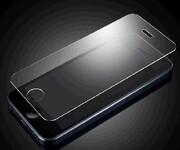 手机保护膜厂家各种手机钢化膜批发图片