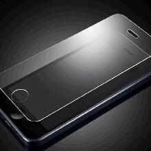 手机保护膜厂家各种手机钢化膜批发