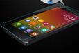 厂家详谈手机钢化玻璃膜与手机钢化膜有何区别