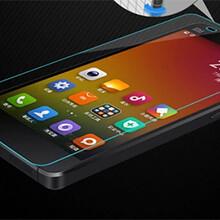 手机钢化膜生产厂家手机保护套厂家批发