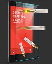 深圳市手机钢化膜厂家大量手机钢化玻璃膜现货低价批发