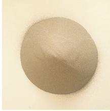 激光熔覆粉末等离子堆焊哈氏合金C276热喷涂