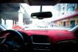 车内空气污染危害大于外界