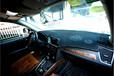 改善车内空气最有效的方法